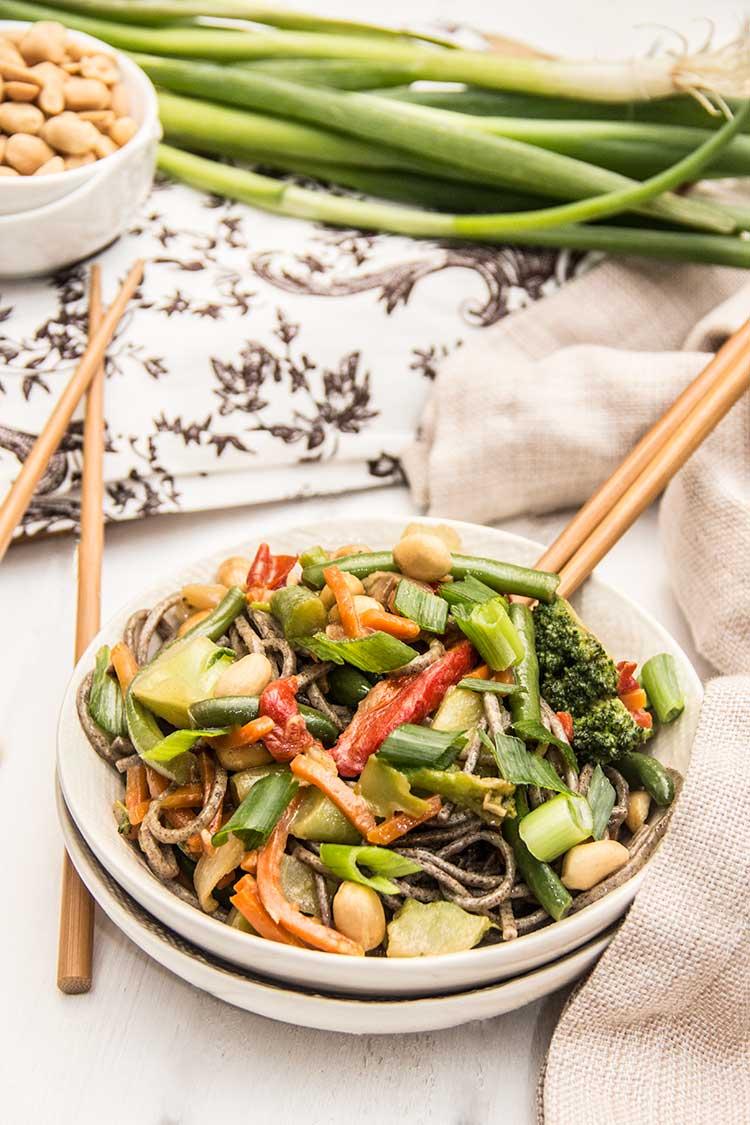 15-Minute-Noodle-Bowl