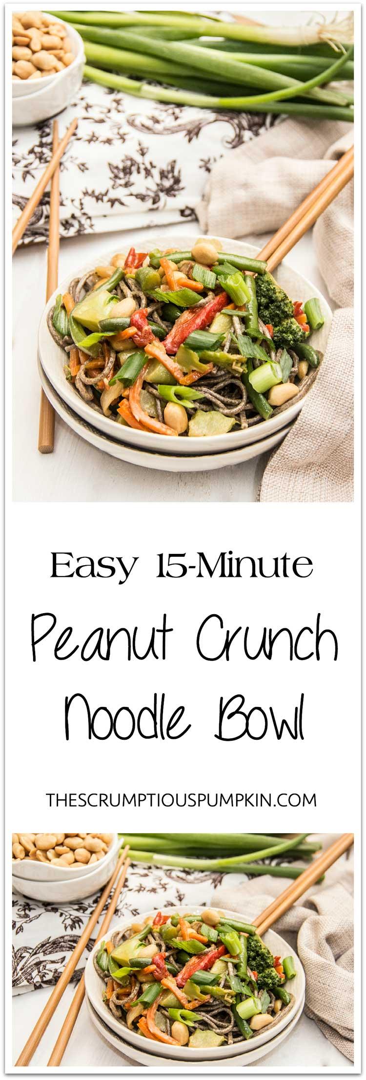 Easy-15-Minute-Peanut-Crunch-Noodle-Bowl