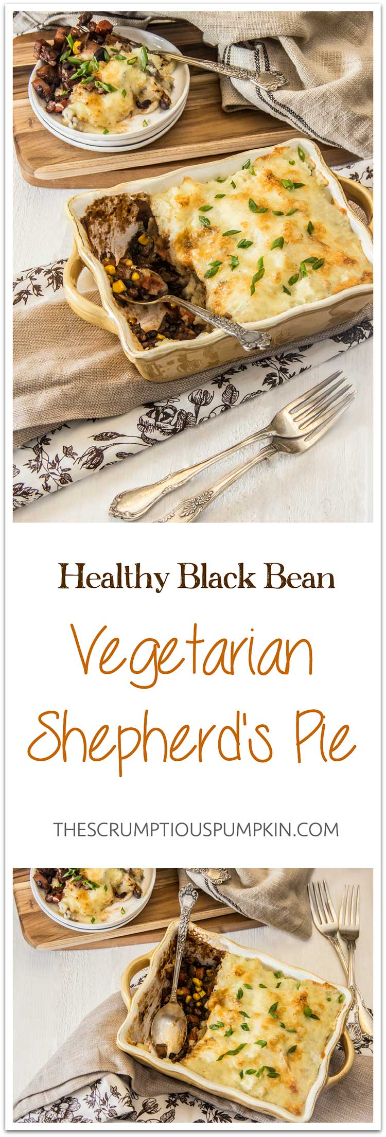Healthy-Black-Bean-Vegetarian-Shepherds-Pie