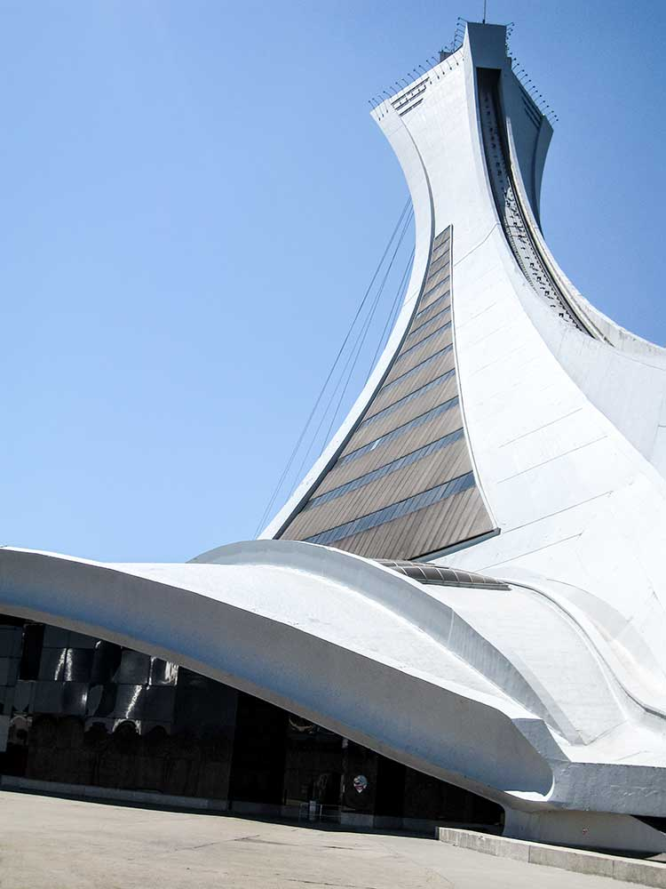 Things-To-Do-In-Montreal-Tower-Olympic-Park-Montreal