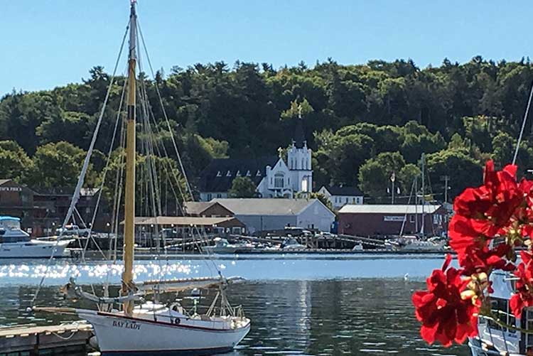 boothbay-harbor-maine-our-lady-queen-of-peace-church