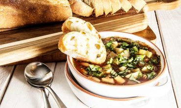 Slow-Cooker-Tuscan-Bread-Soup