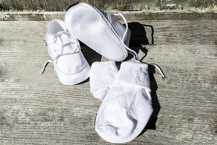 baby-baptism-shoes