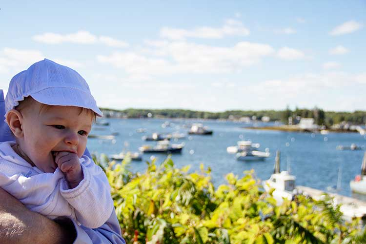 baby-baptism-in-boothbay-harbor-maine