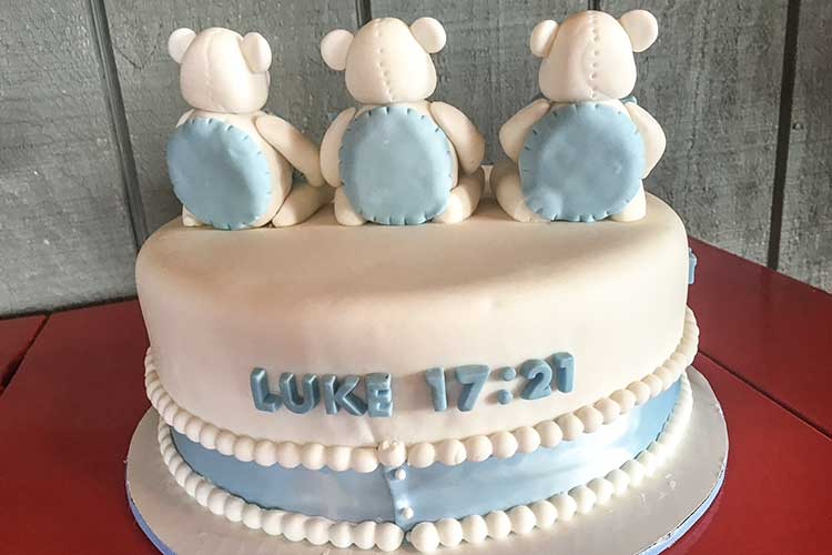 baptism-cake-for-baby-boy-back