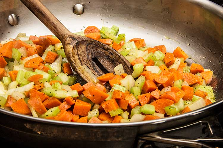 cooking-carrots-celery-onions