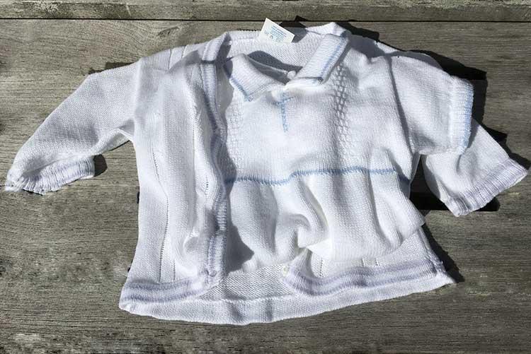 trevors-baptism-sweater
