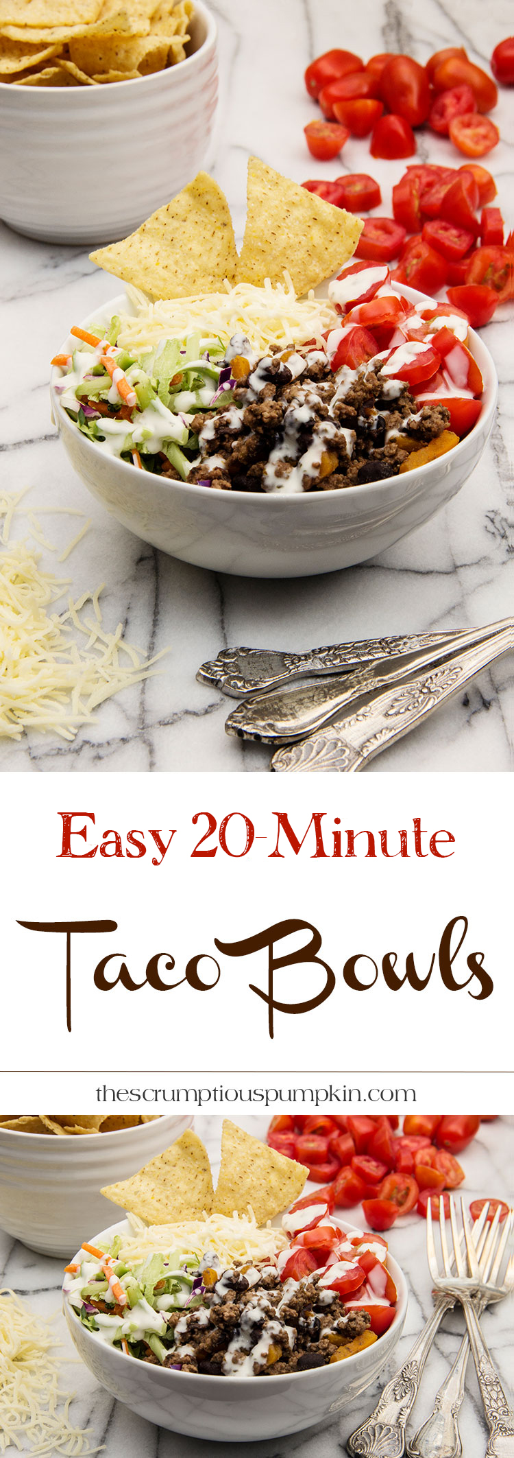 Healthy-Easy-20-Minute-Taco-Bowls