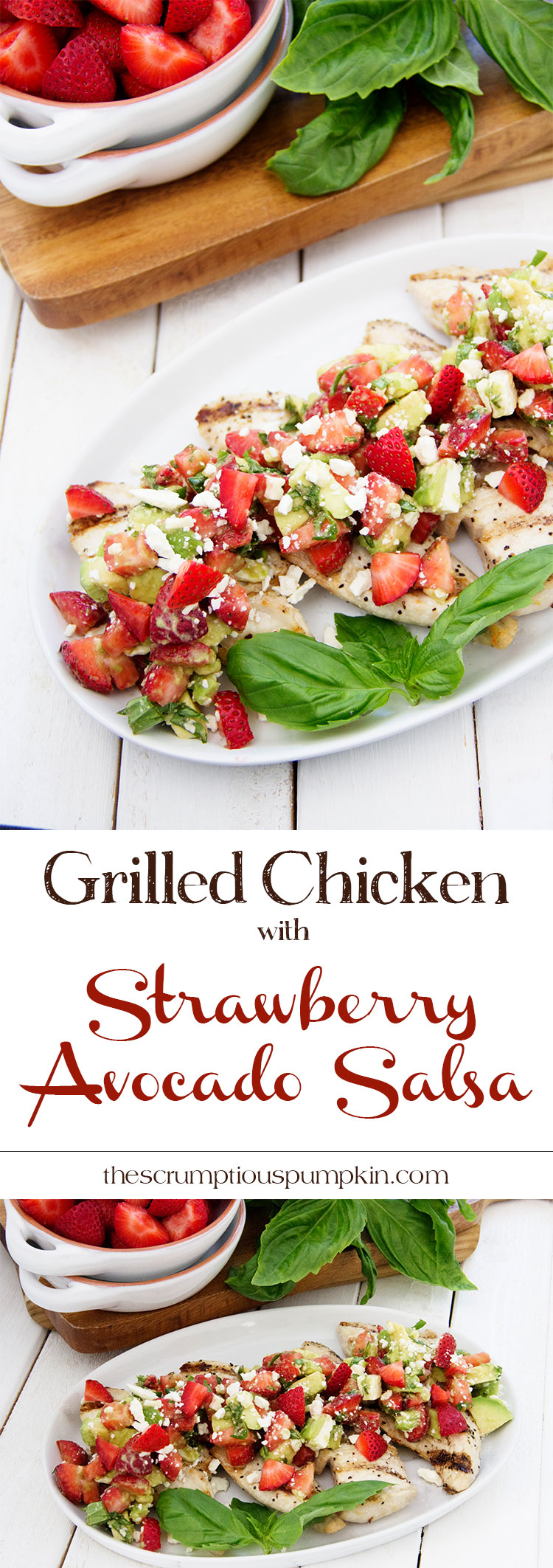 Healthy-Grilled-Chicken-with-Avocado-Strawberry-Feta-Salsa