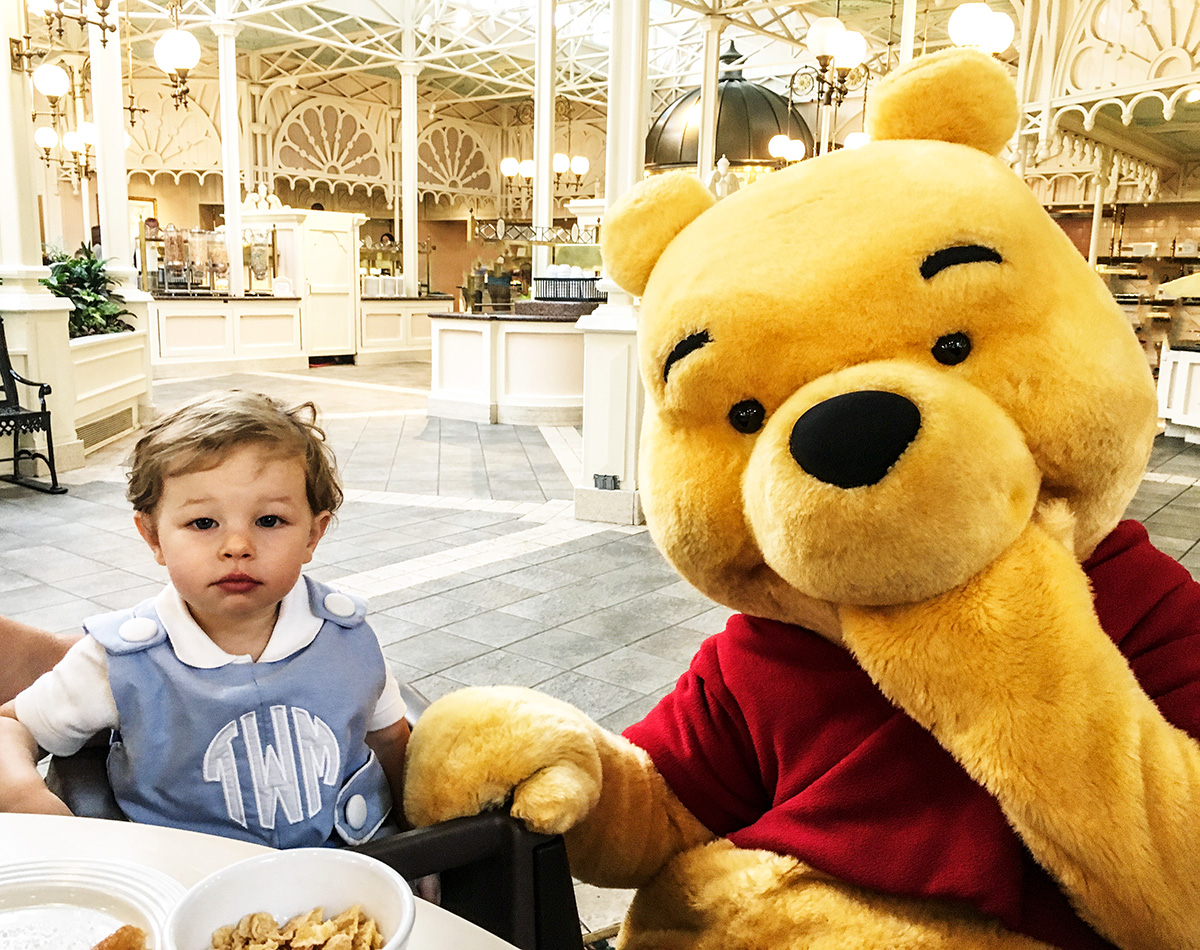 crystal-palace-character-breakfast-with-pooh