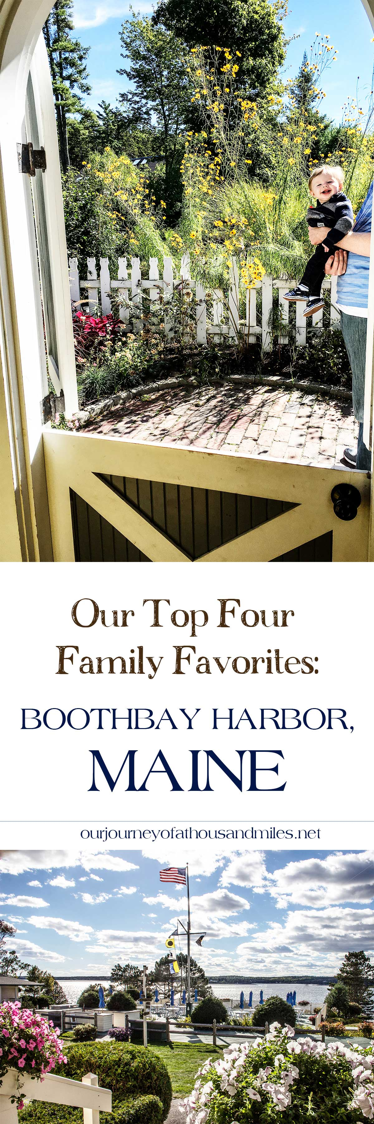 Our-Family-Favorites-Boothbay-Harbor-Maine
