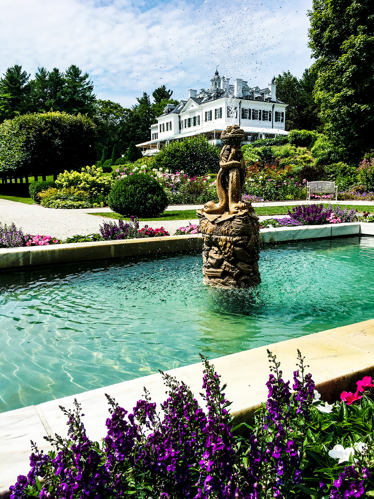 The-Mount-Edith-Wharton's-Home-Berkshires
