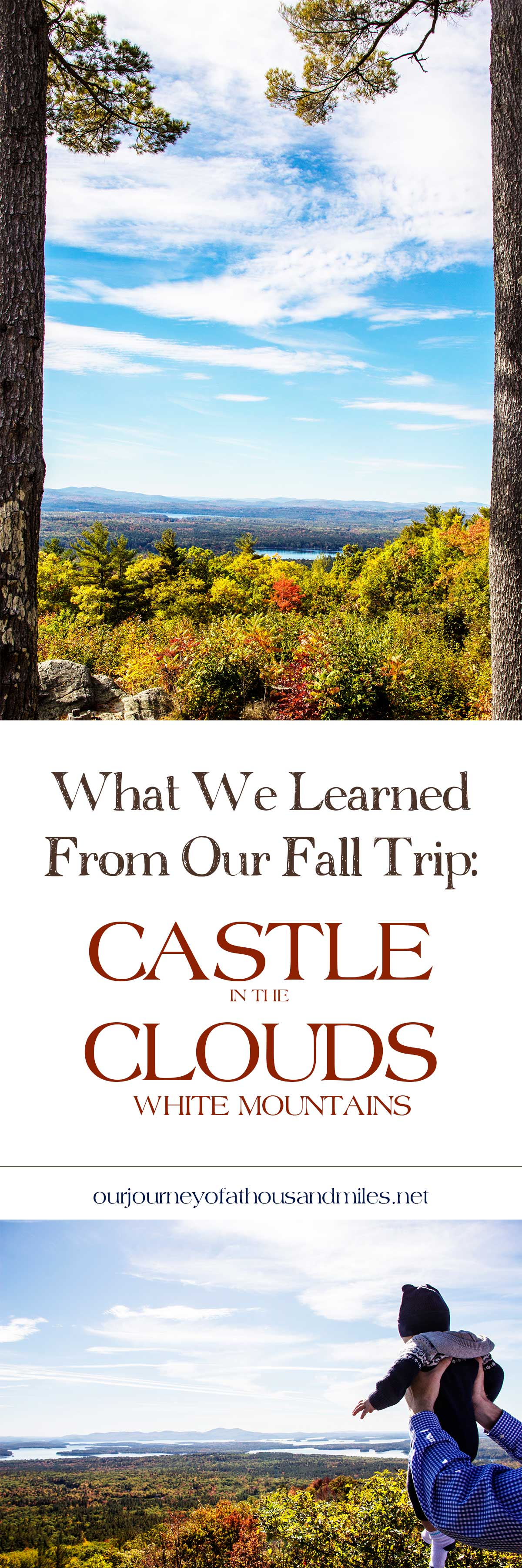 What-We-Learned-From-Our-Fall-Trip-Castle-in-the-Clouds-White-Mountains