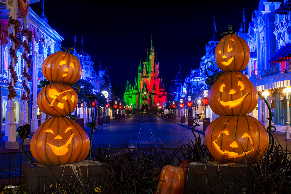 halloween-party-magic-kingdom