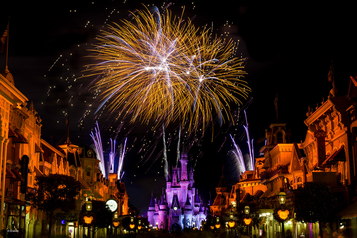 magic-kingdom-halloween-party