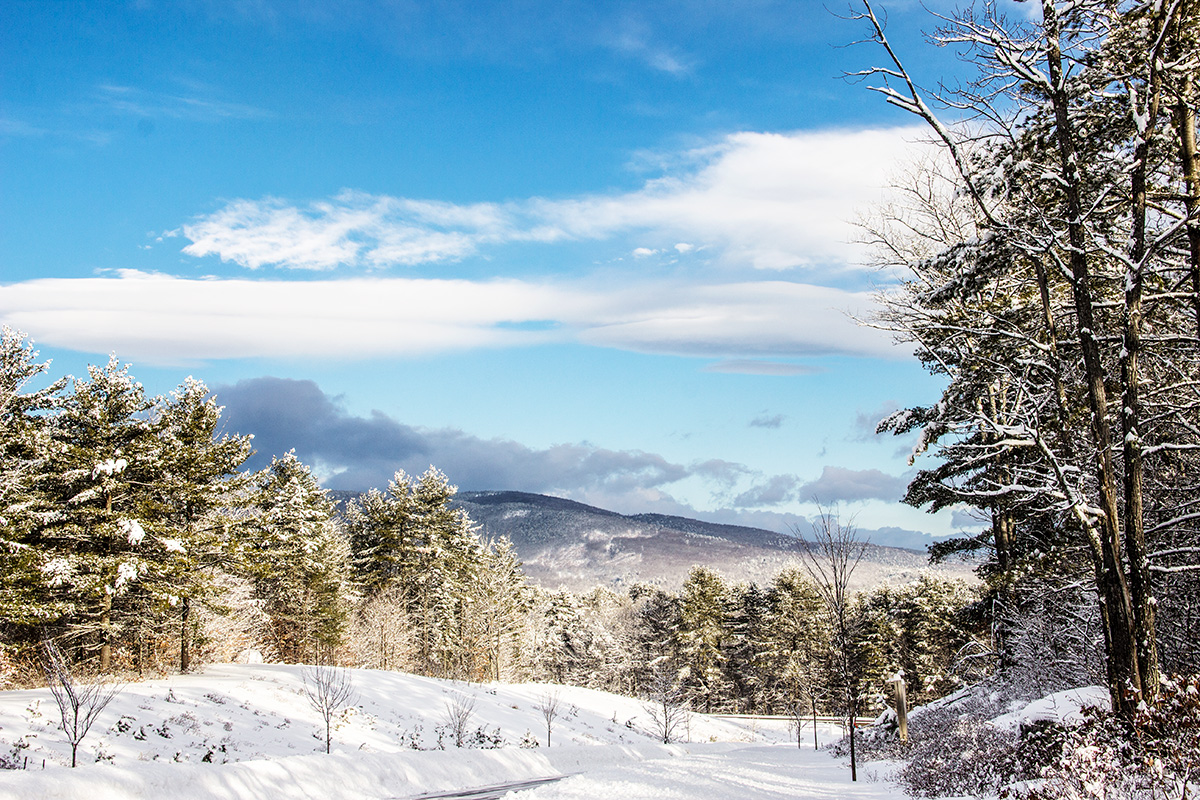 north-conway-white-mountains-winter