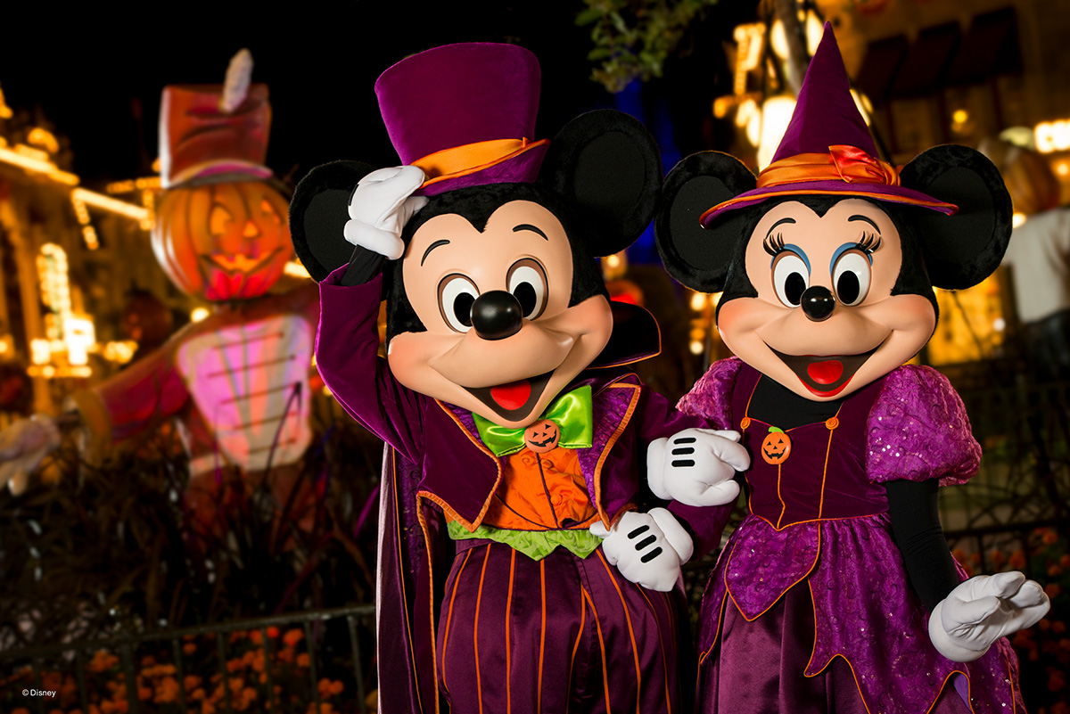 not-so-scary-halloween-party-magic-kingdom-disney