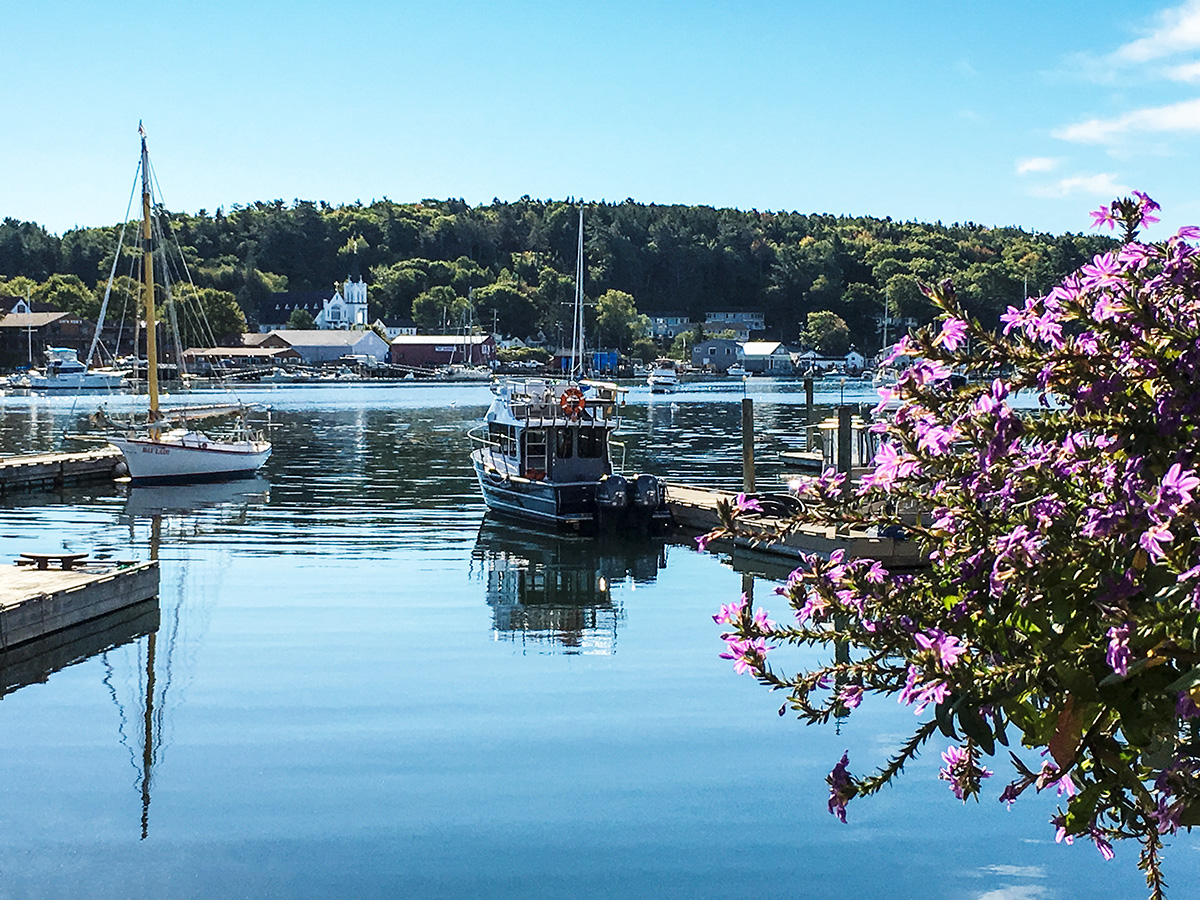 view-of-the-harbor-boothbay-harbor-maine