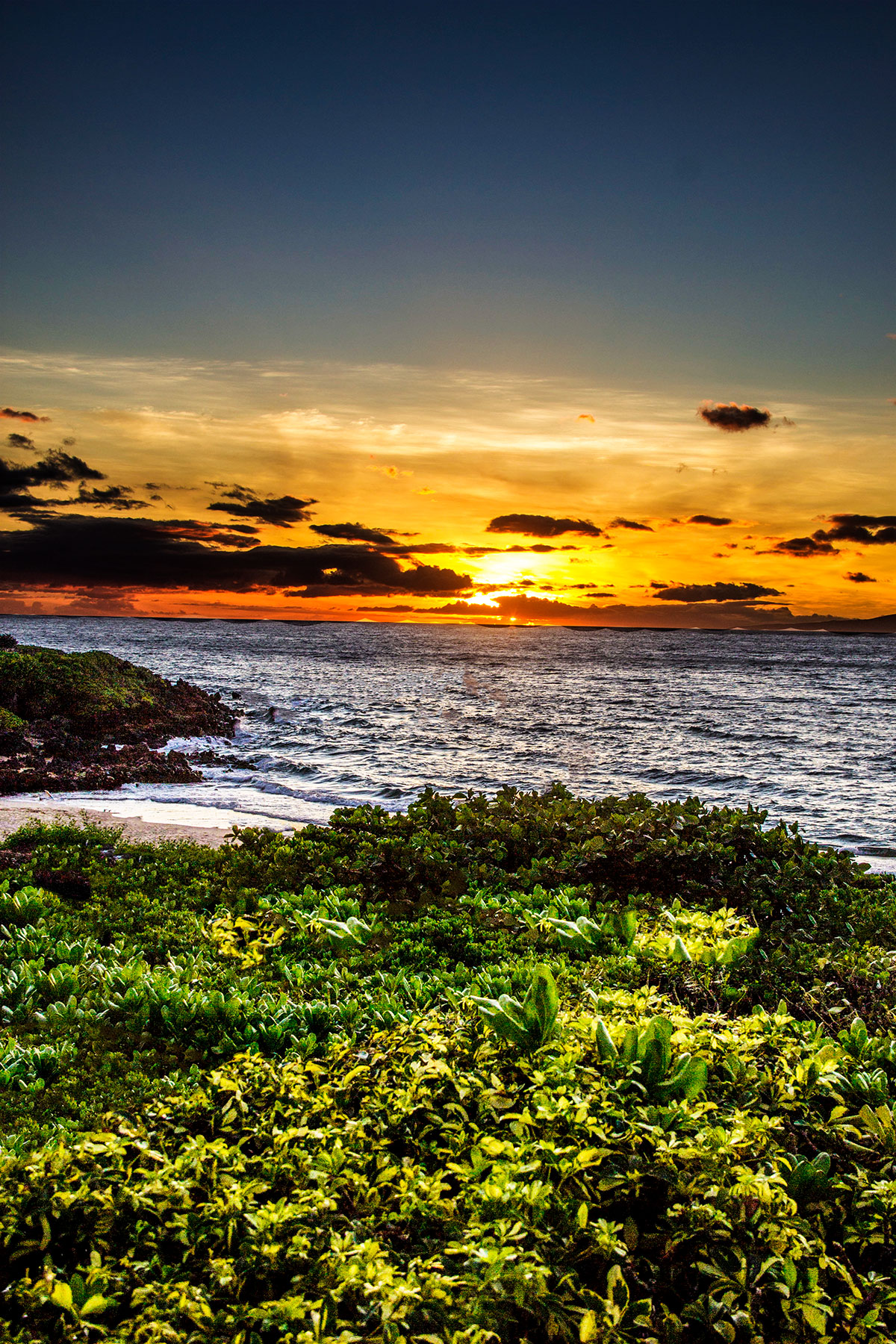 Photo-Tour-Four-Seasons-Maui-at-Wailea
