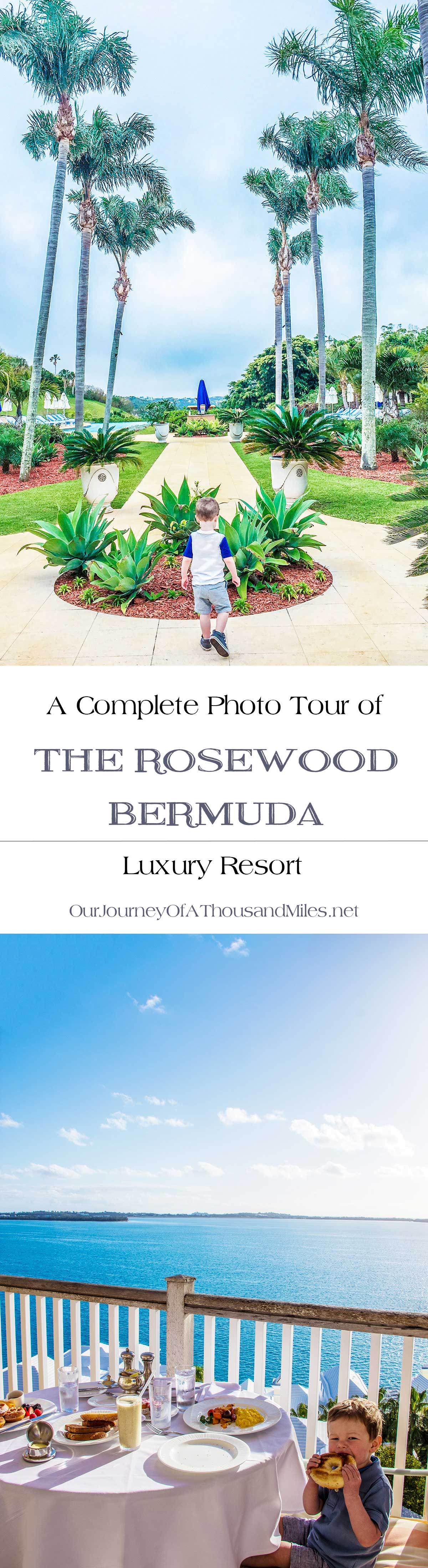 A-Complete-Photo-Tour-of-The-Rosewood-Bermuda-Luxury-Resort