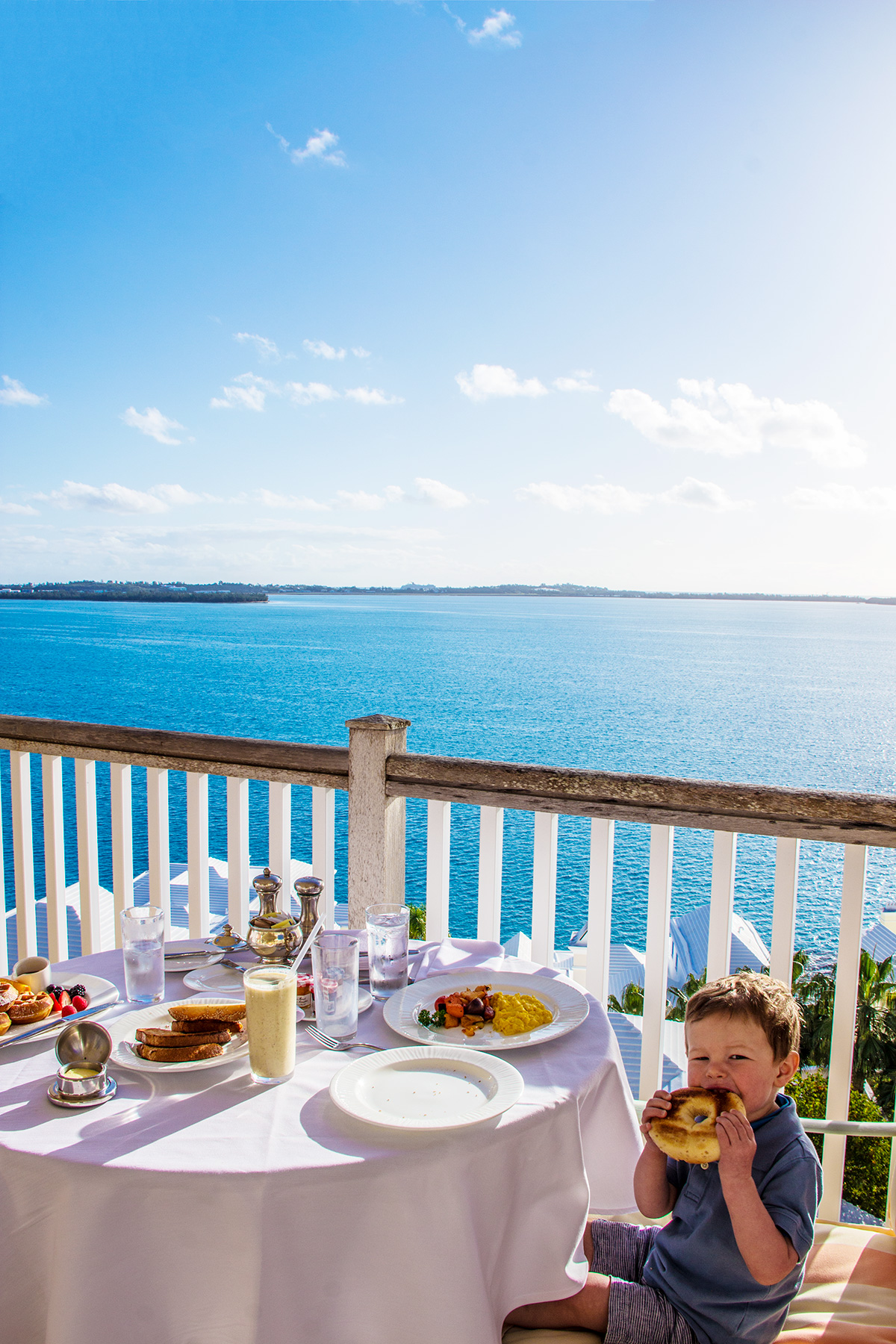 Breakfast-at-Rosewood-Bermuda