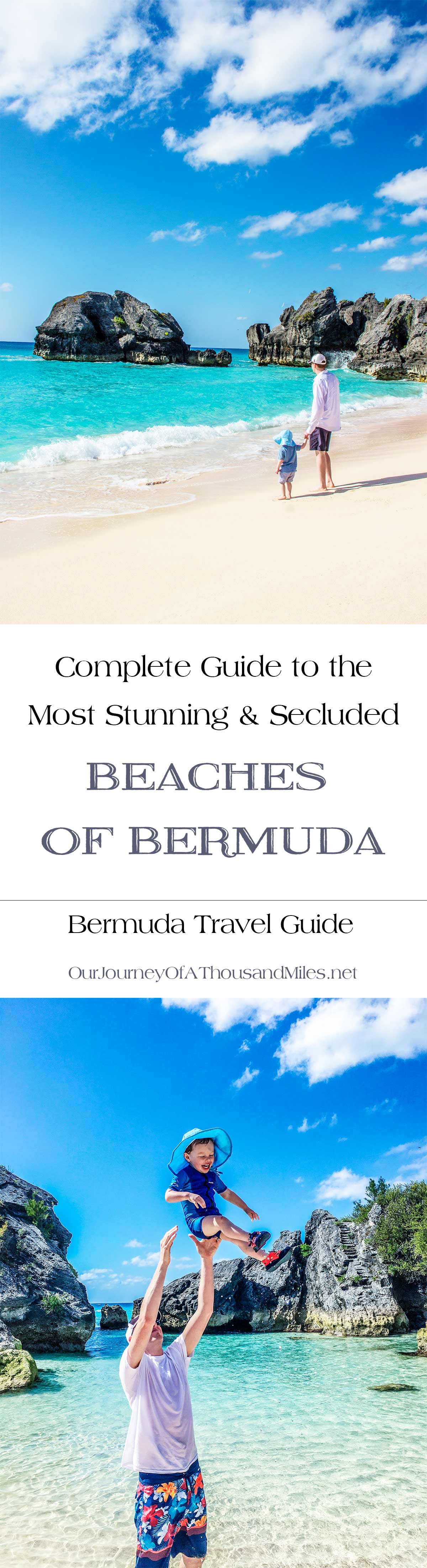 Complete-Guide-to-the-Most-Stunning-and-Secluded-Beaches-of-Bermuda