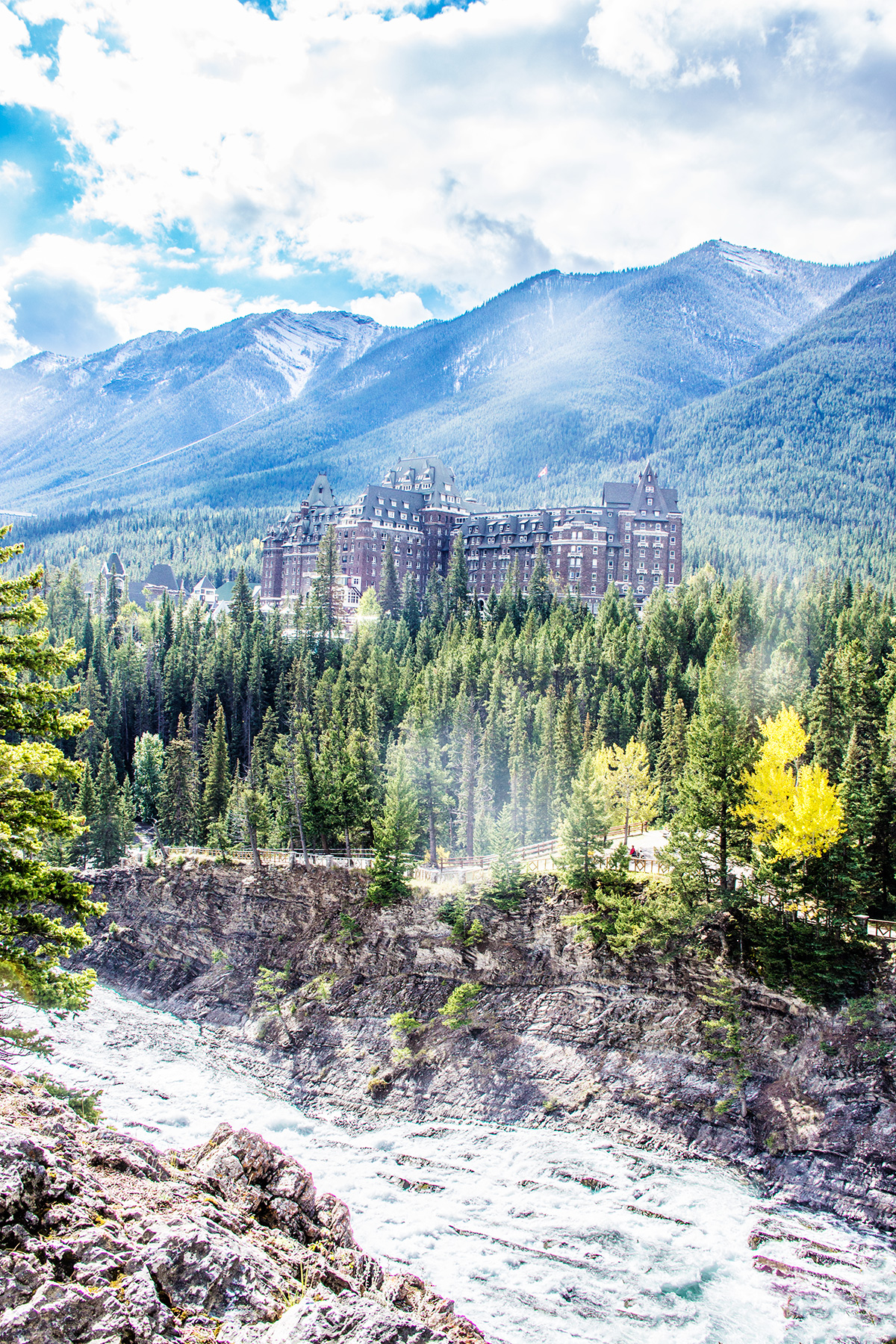 Fairmont-Banff-Springs-Resort
