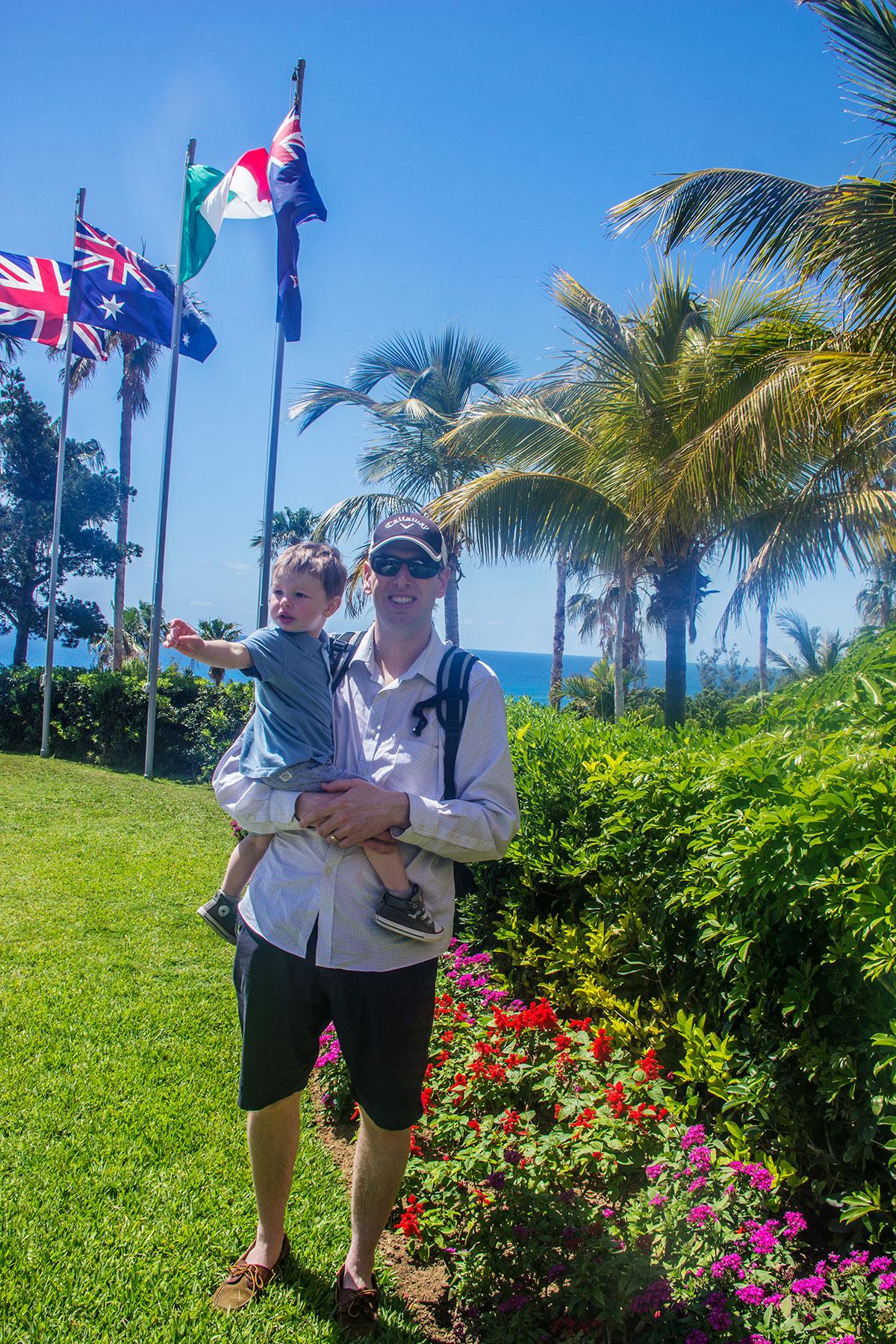 Fairmont-Resort-Bermuda
