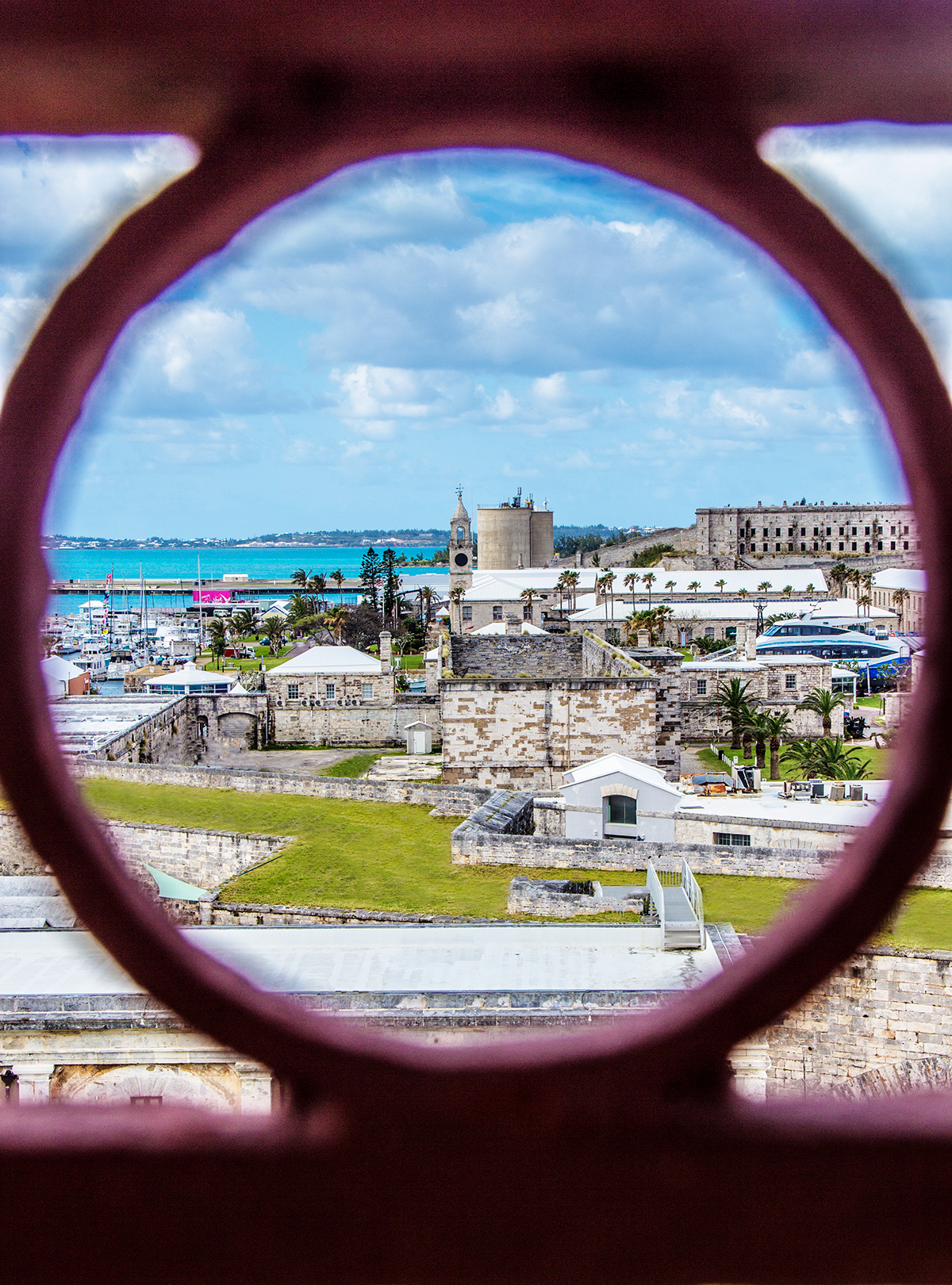 National-Museum-of-Bermuda