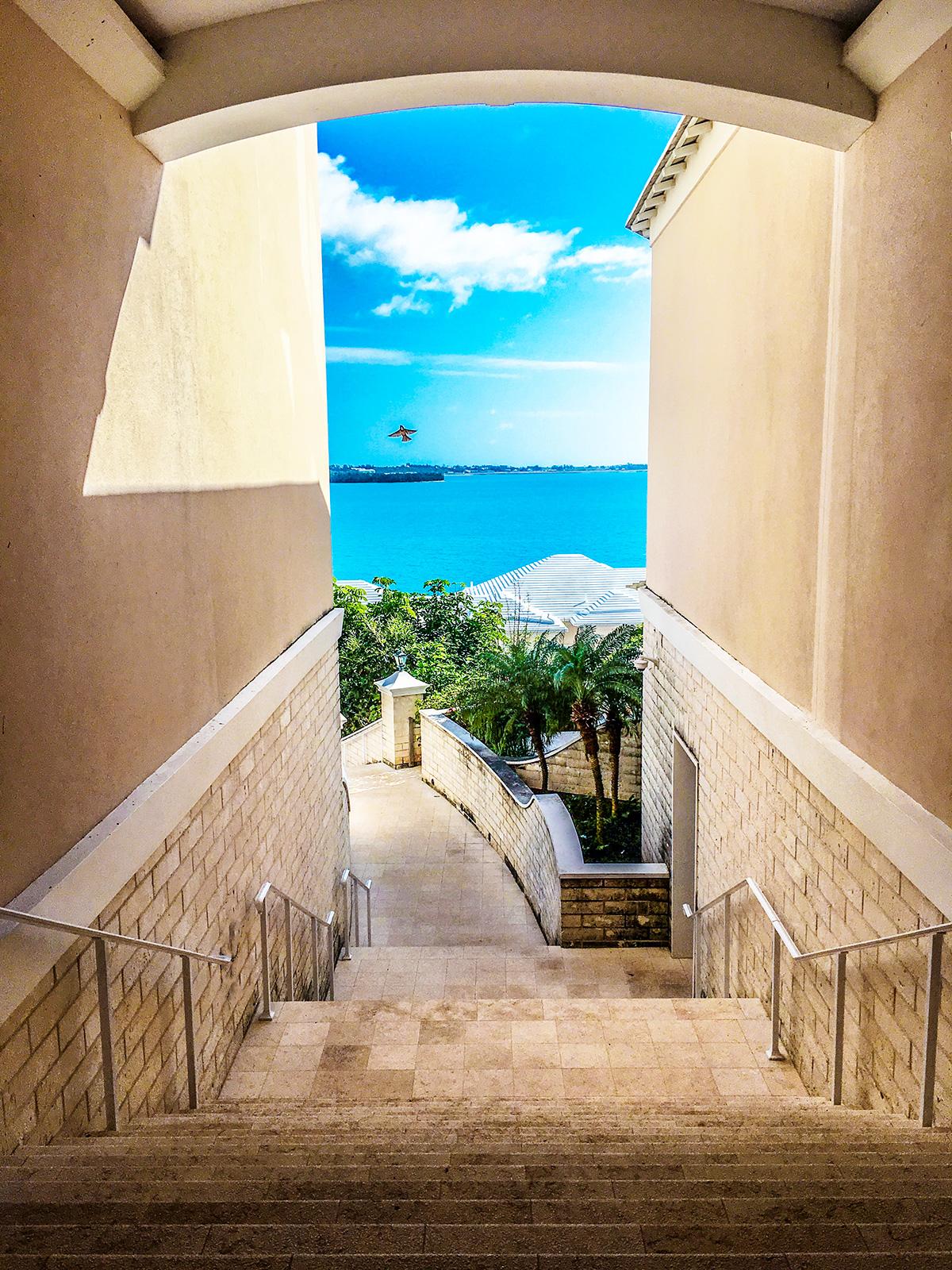 Rosewood-Bermuda-Resort