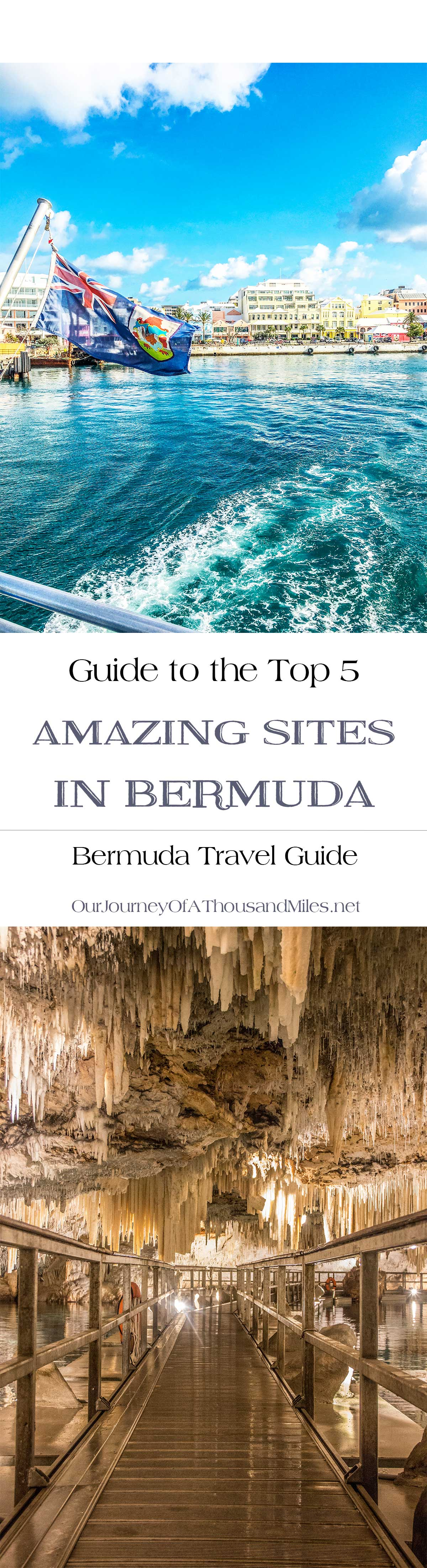 Travel-Guide-to-the-Top-Five-Most-Incredible-Things-About-Bermuda