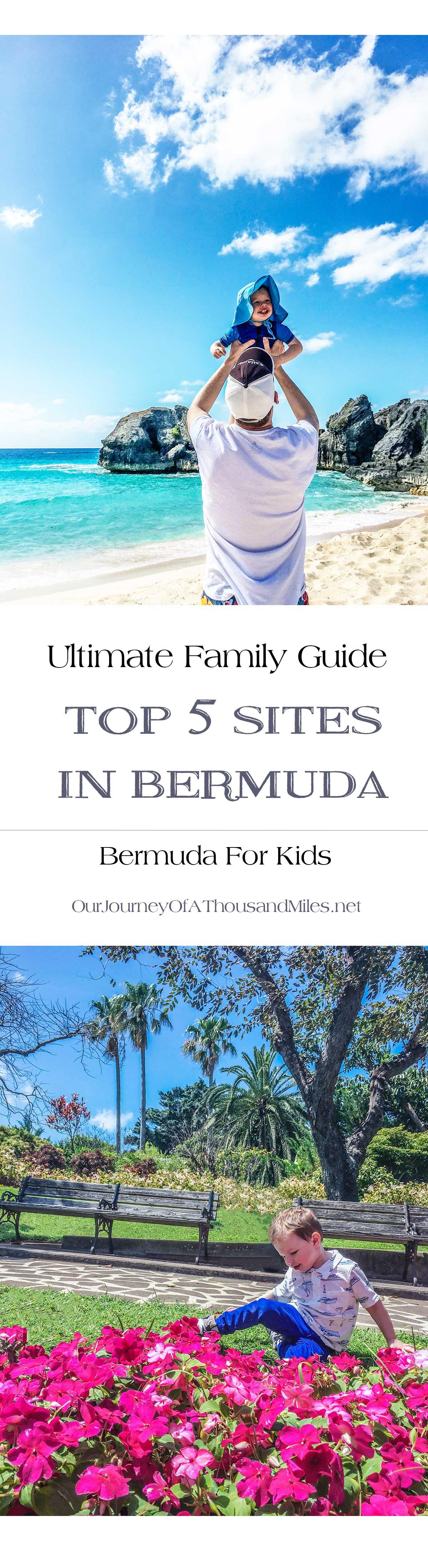 Ultimate-Family-Guide-Top-5-Sites-In-Bermuda-Bermuda-For-Kids