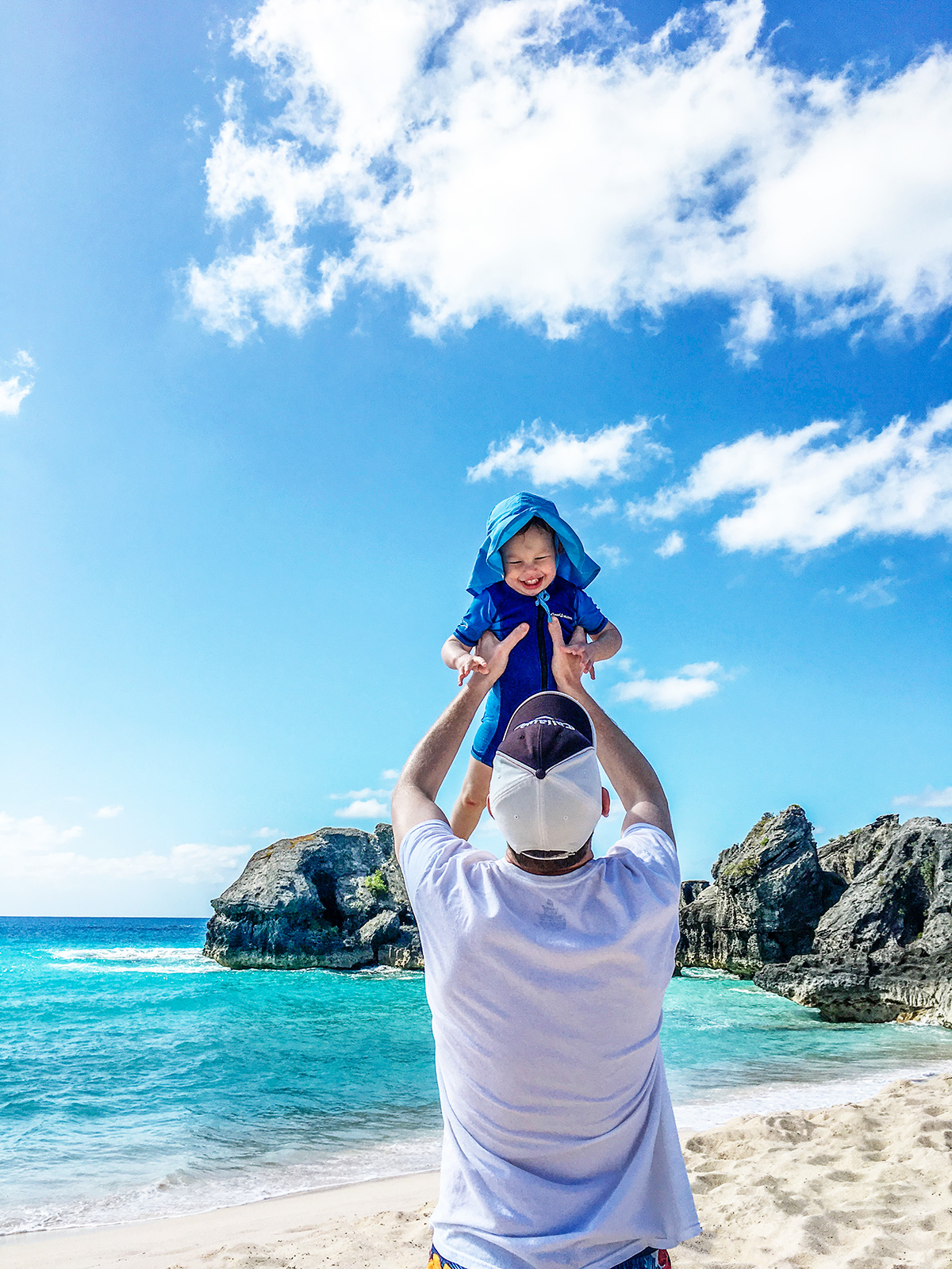 Bermuda-Top-5-for-Kids-Incredible-Sites-Families-Will-Love
