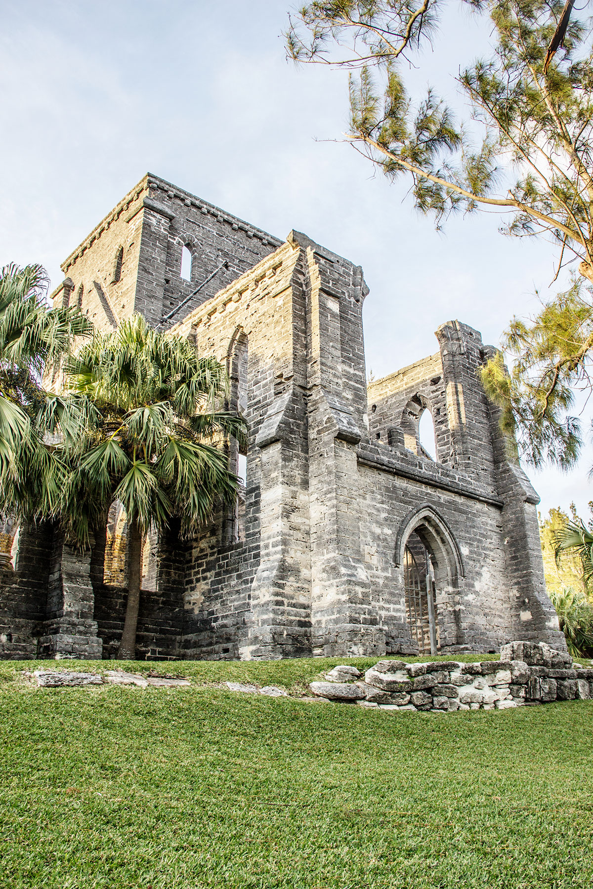 the-unfinished-church-in-st-georges-bermuda