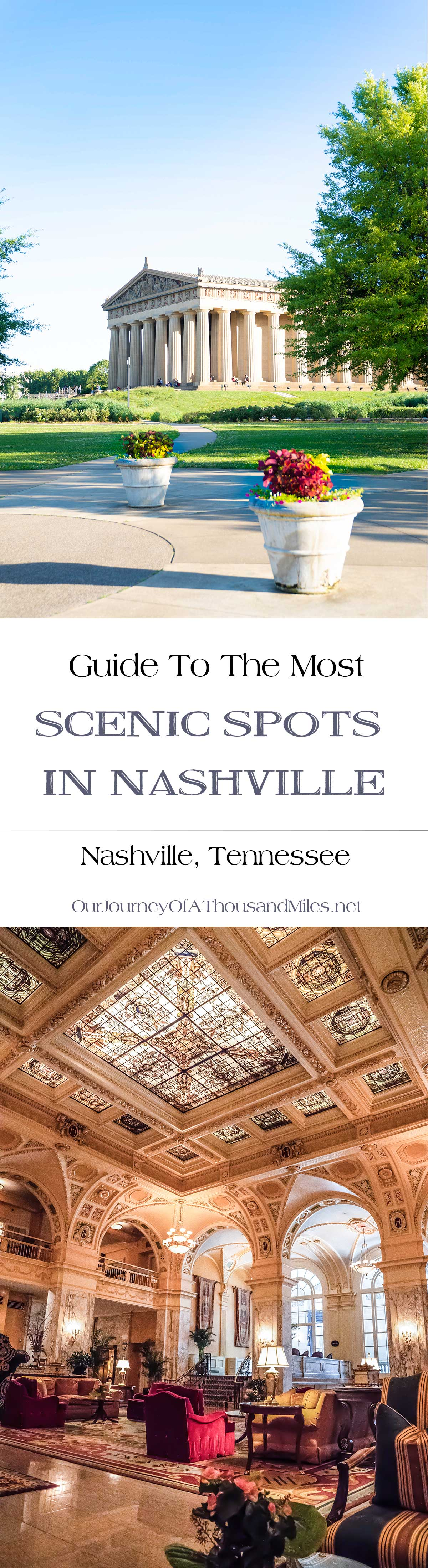 Guide-To-The-Most-Scenic-Spots-In-Nashville