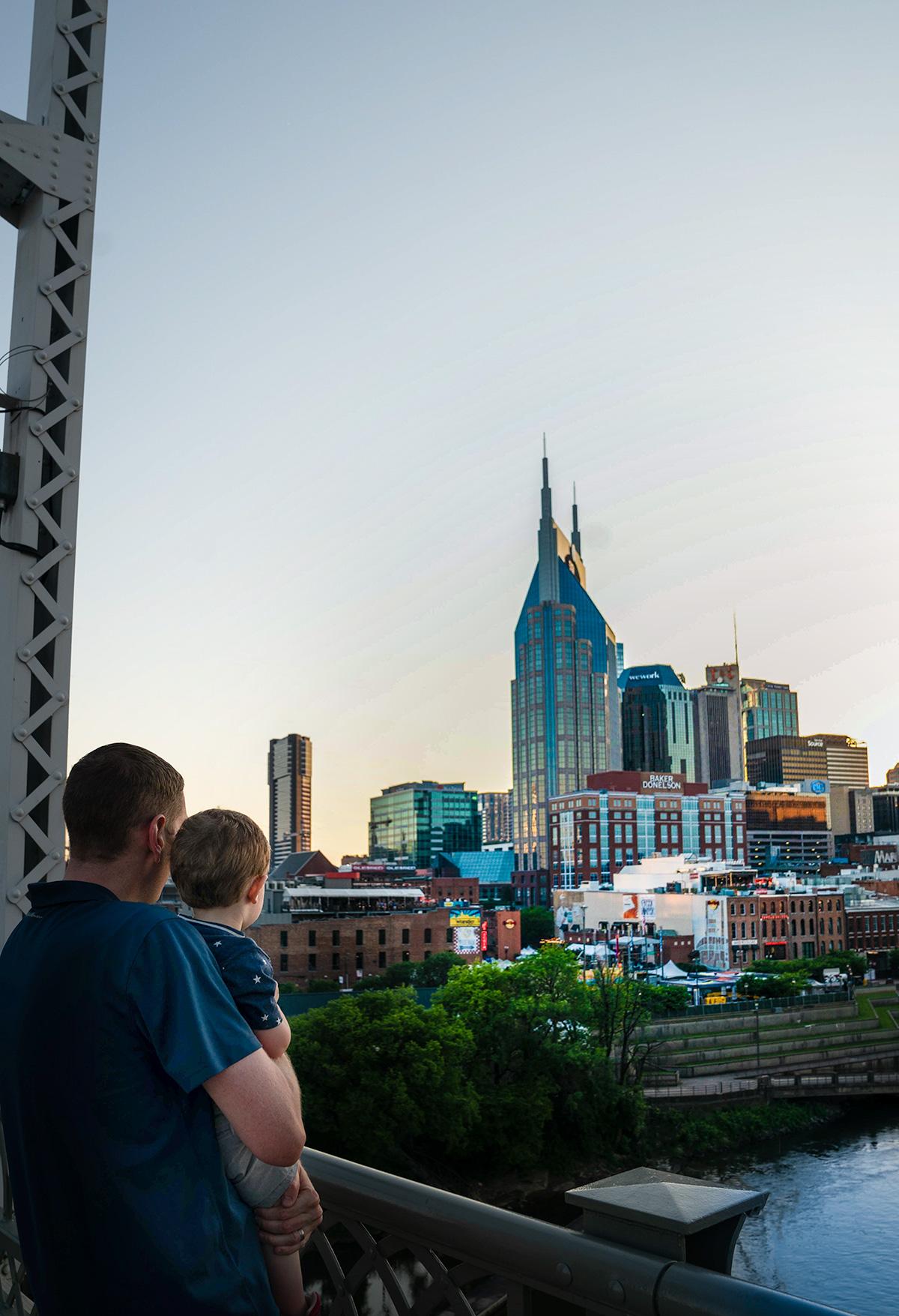John-Seigenthaler-Pedestrian-Bridge-Nashville