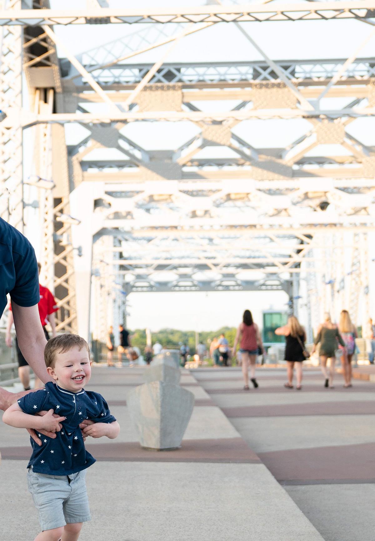Nashville-John-Seigenthaler-Pedestrian-Bridge