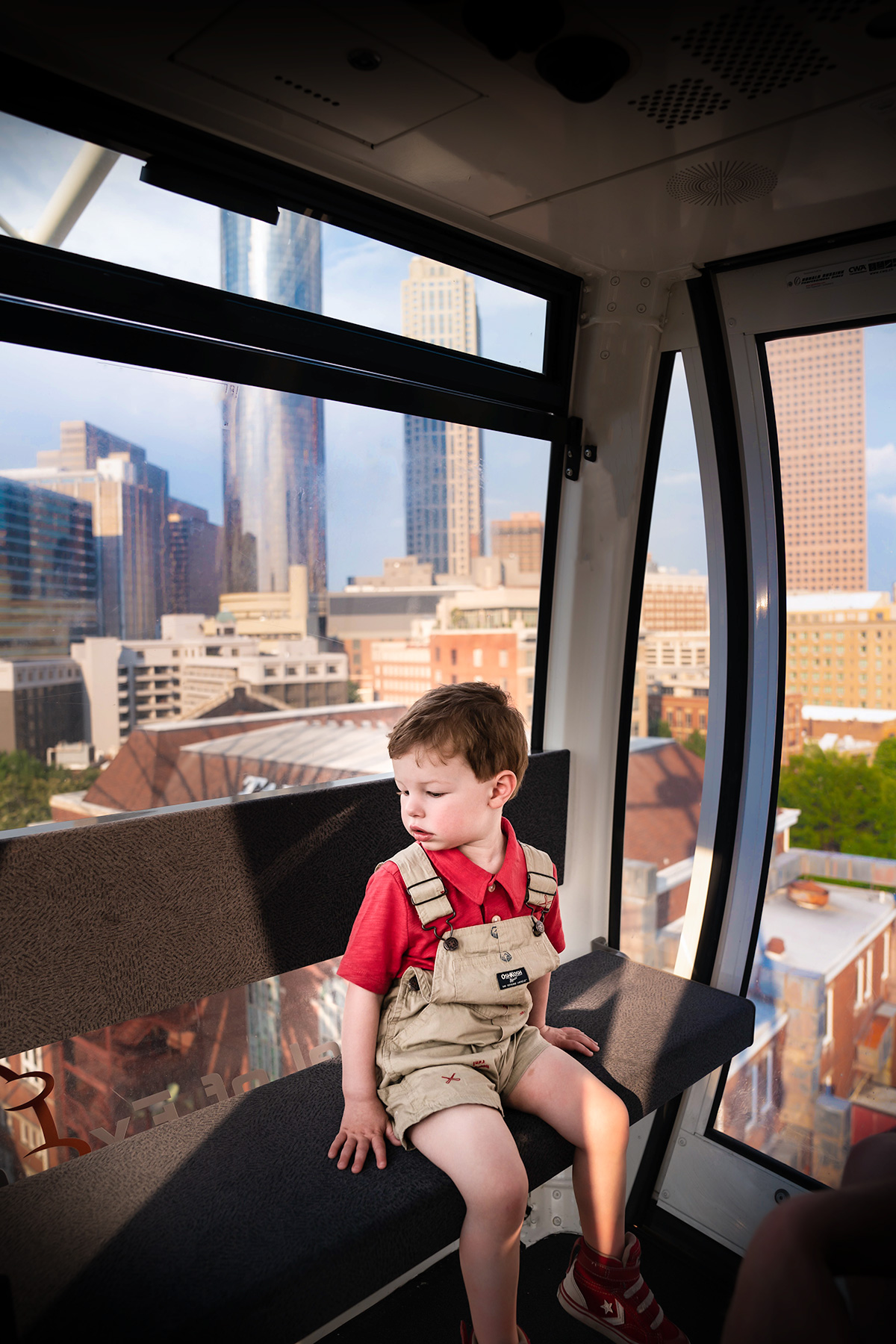 Ultimate-Atlanta-Bucket-List-For-Families-Top-5-Sites