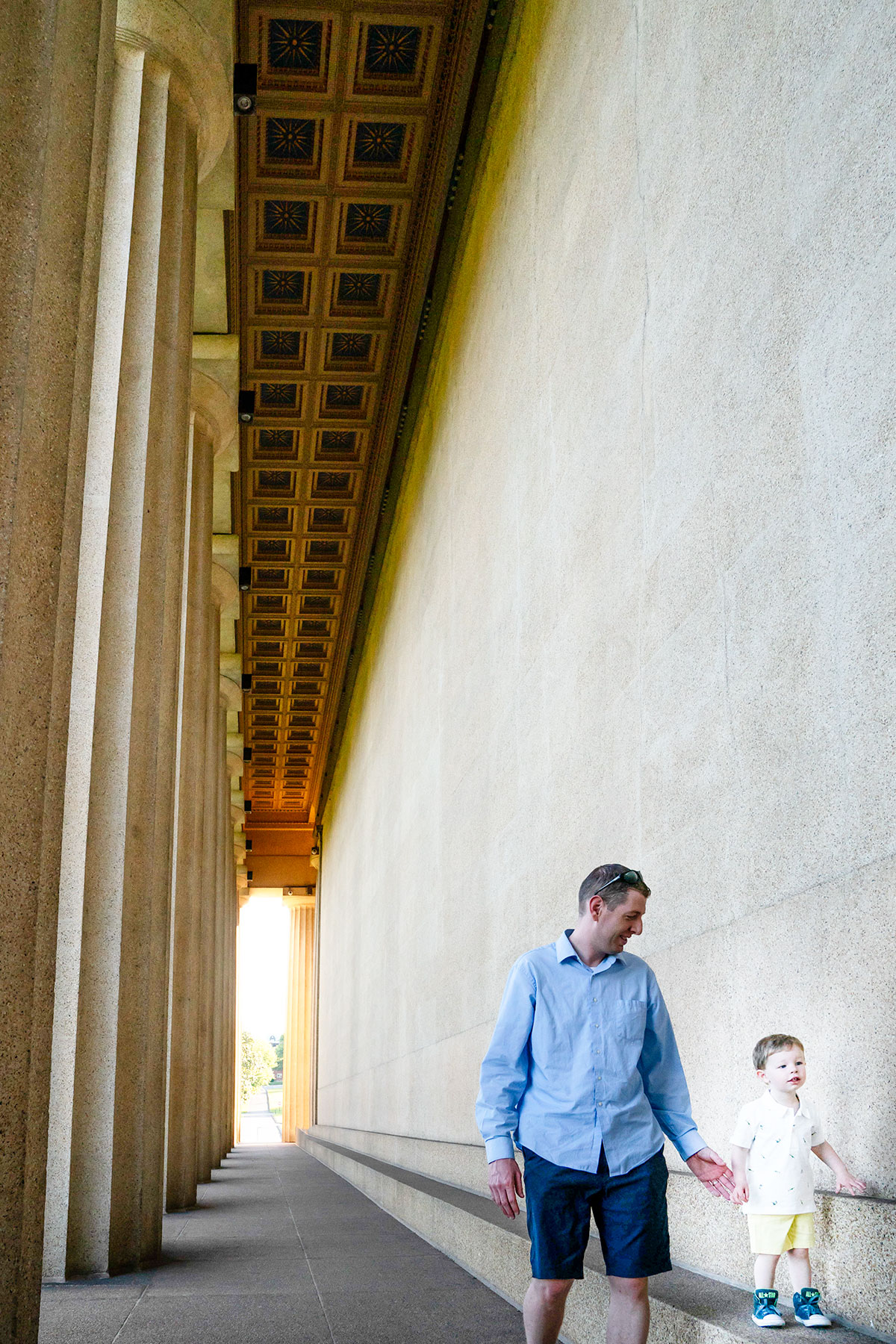 The-Parthenon-at-Centennial-Park-Nashville