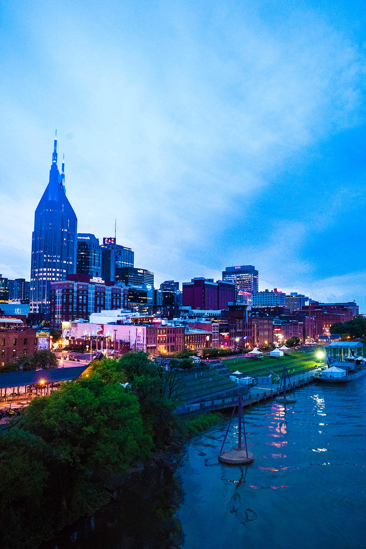 Traveling-to-Nashville-Here-Are-the-5-Most-Stunningly-Beautiful-Spots-for-Photos