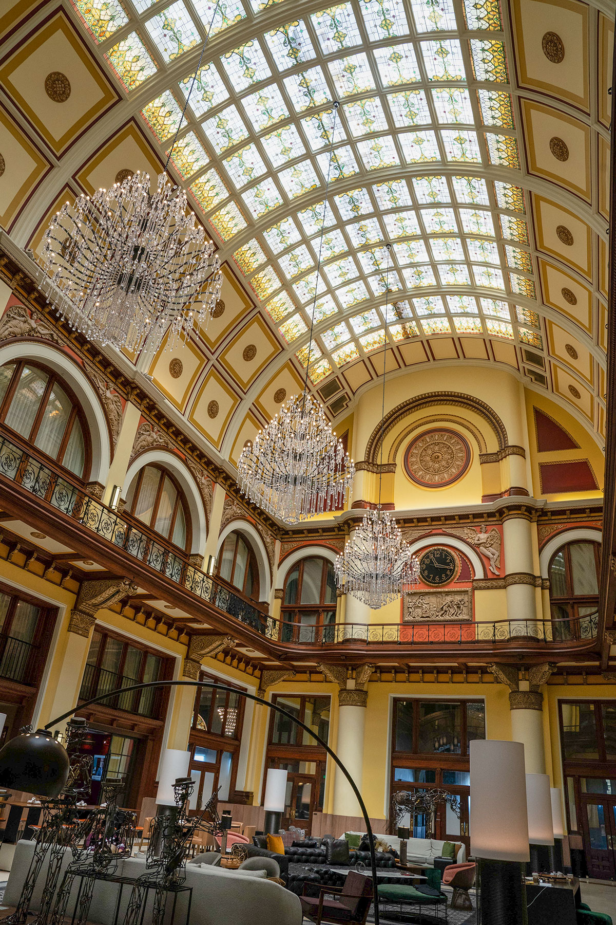 Union-Station-Hotel-Interior-Nashville