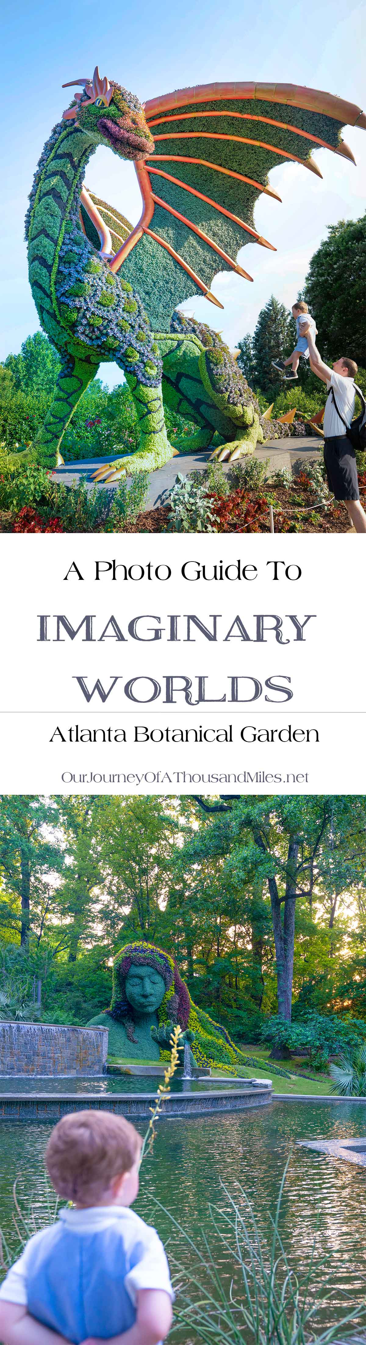A-Photo-Guide-To-Imaginary-Worlds-At-The-Atlanta-Botanical-Garden