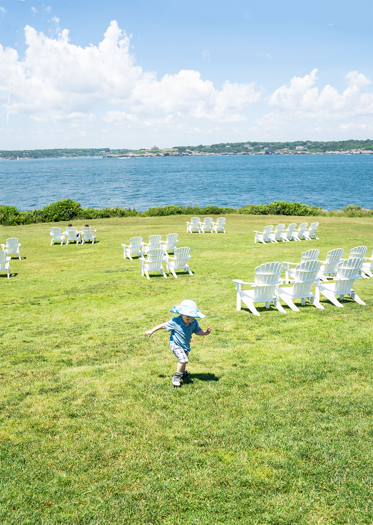 The-Lawn-At-Castle-Hill-View-Newport-RI