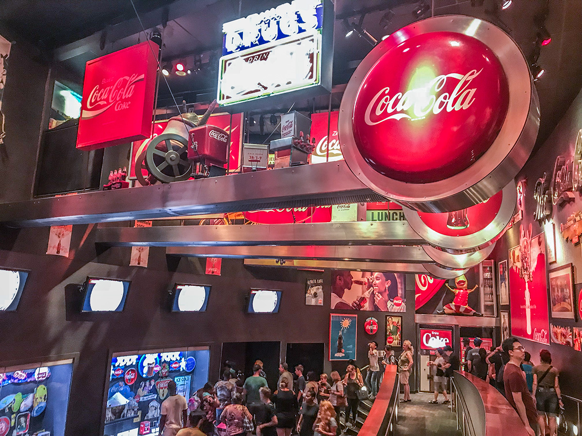 Atlanta-for-Families-World-of-Coca-Cola
