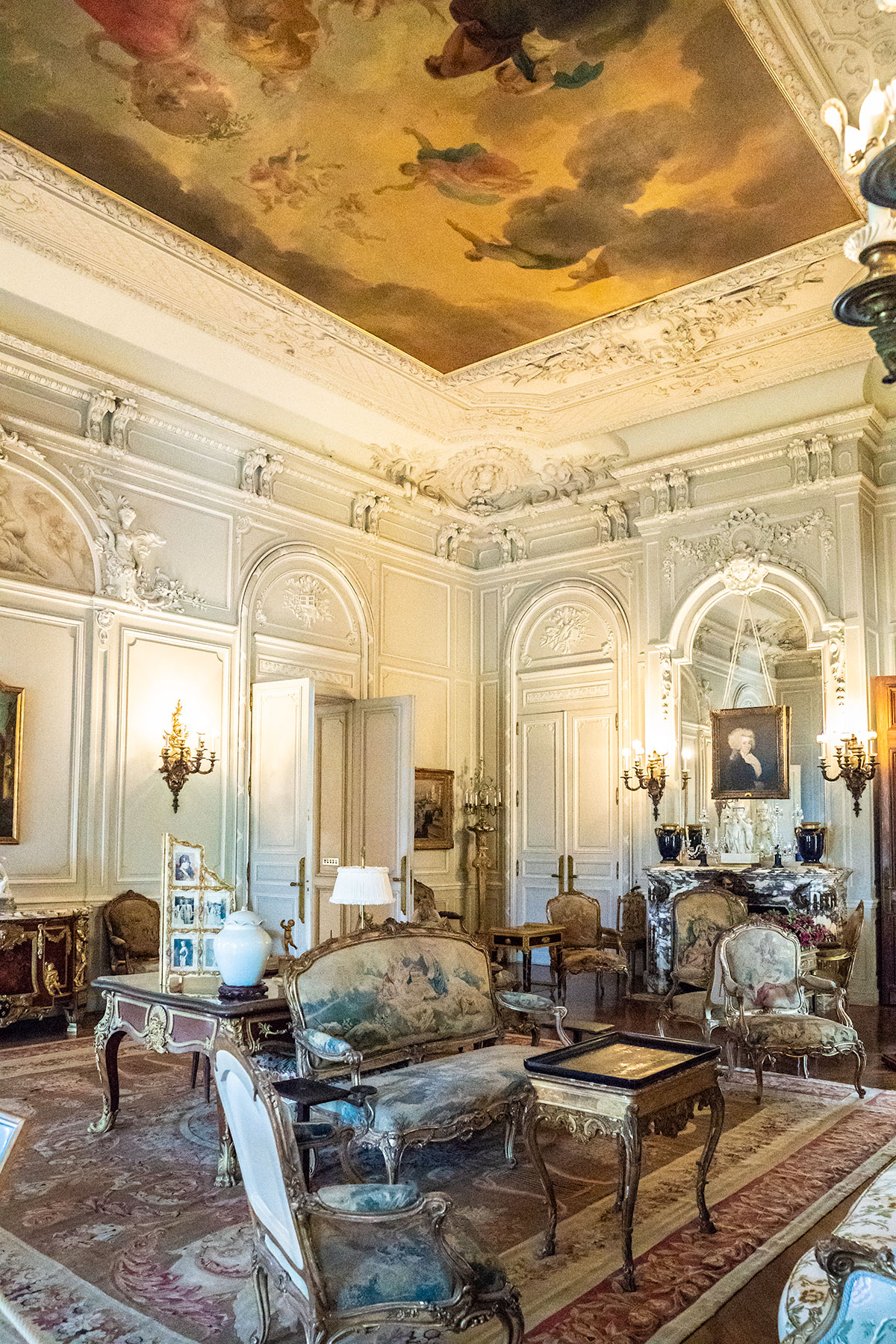 Drawing-Room-The-Elms-Newport-RI