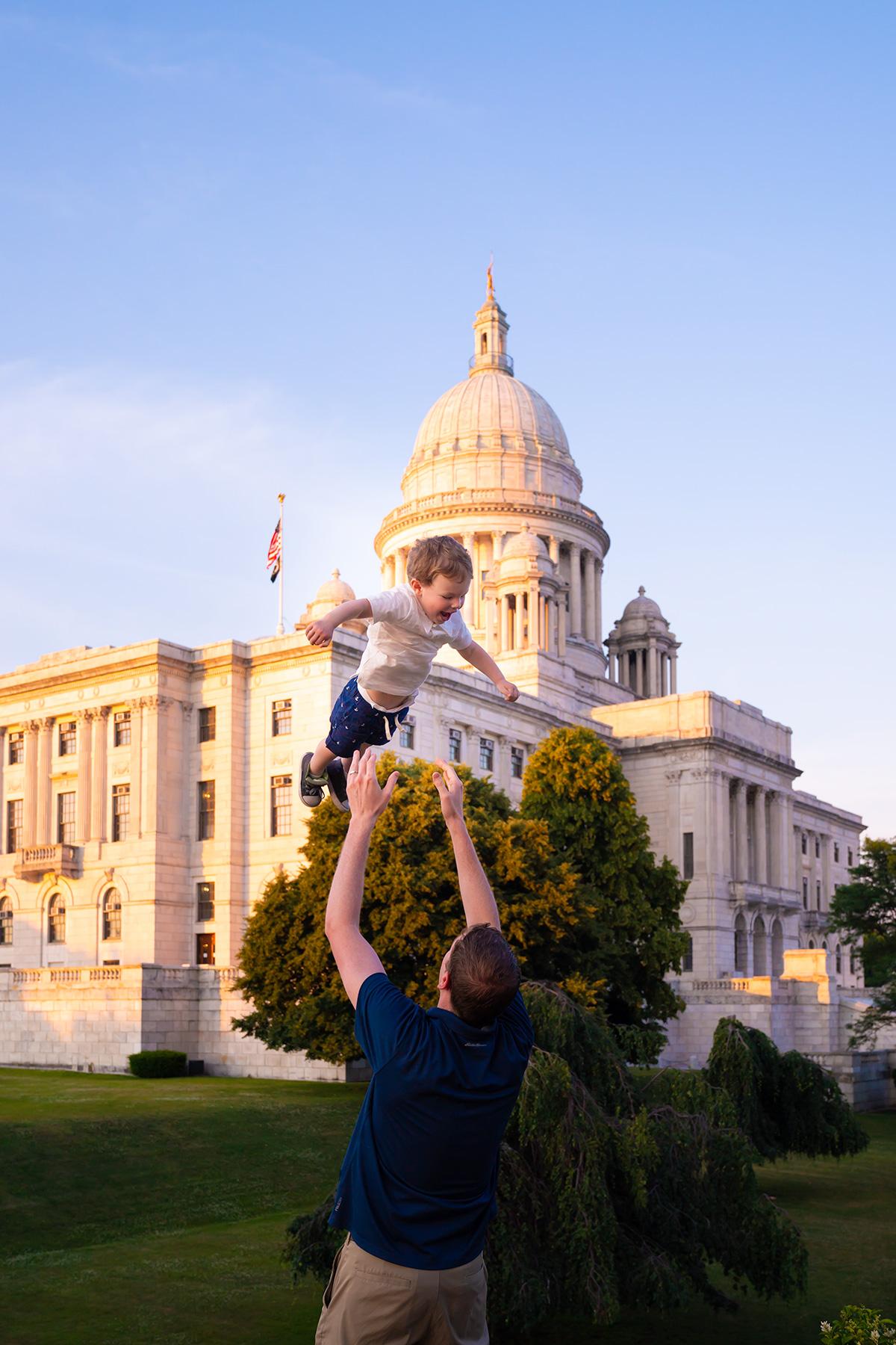 Rhode-Island-State-House-Providence-RI