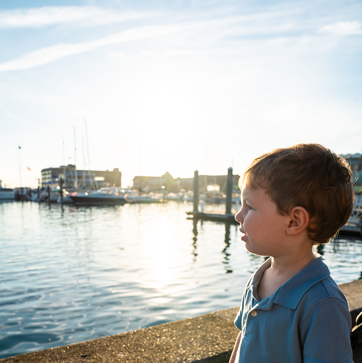 Trevor-looking-out-over-Newport-Harbor-RI