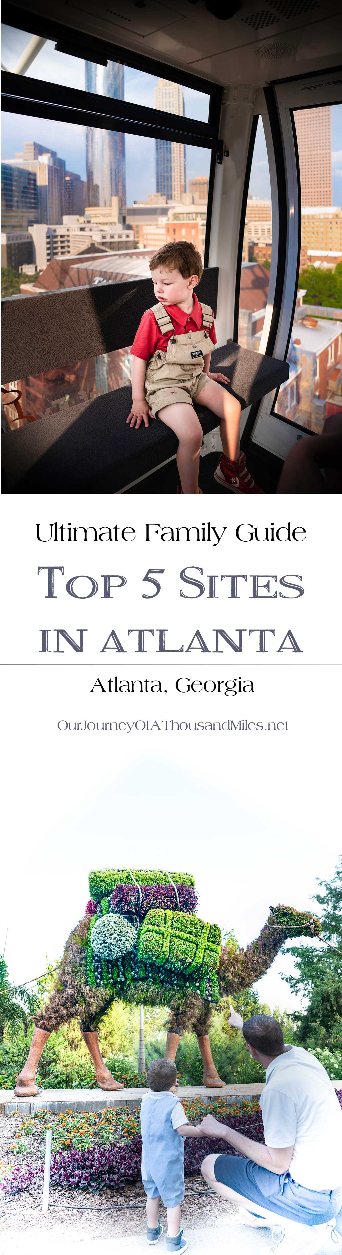 Ultimate-Family-Guide-Top-5-Sites-in-Atlanta