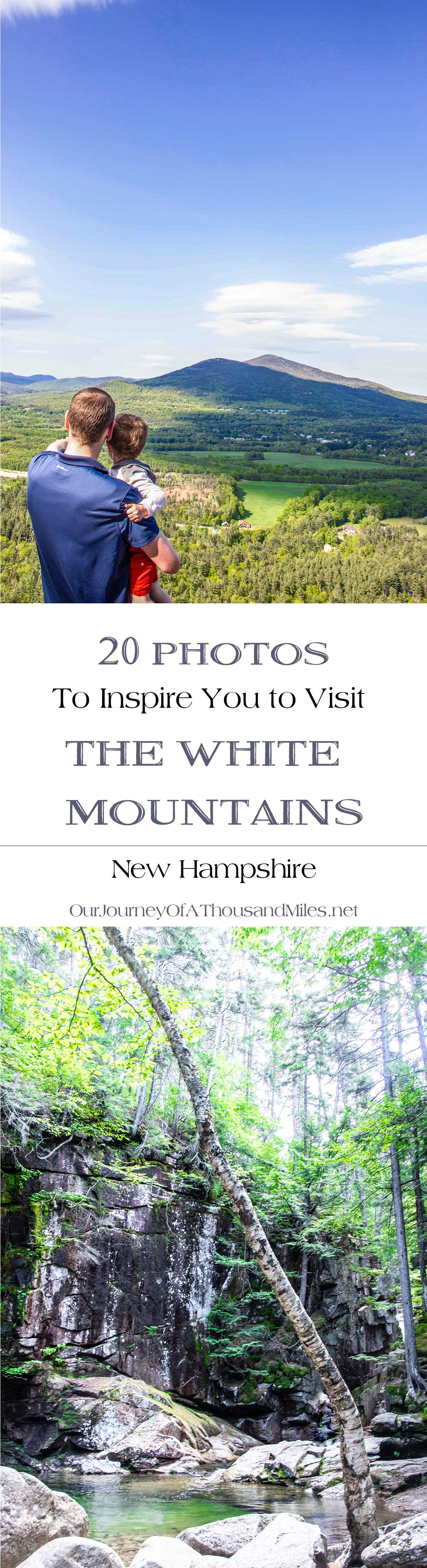 20-Photos-To-Inspire-You-To-Visit-The-White-Mountains-in-New-Hampshire