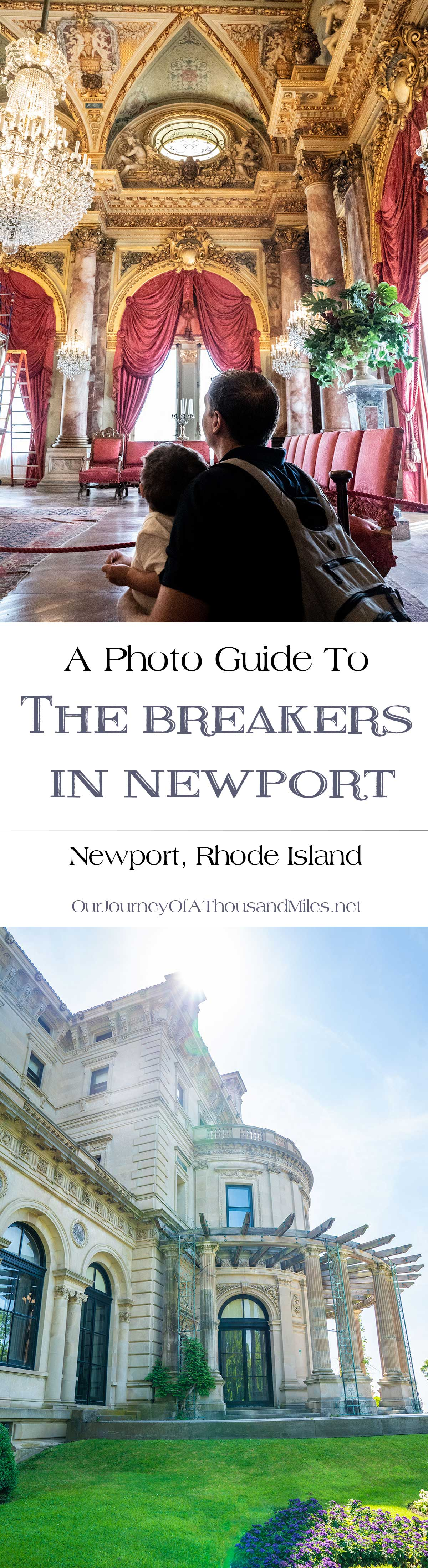 A-Photo-Guide-To-The-Breakers-In-Newport-Rhode-Island